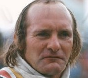 hailwood-mike