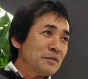 suzuki-toshio1