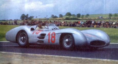 1954-fangio_reims