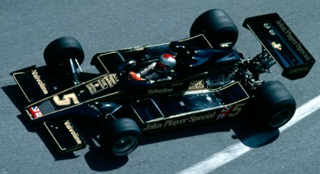 1977-andretti-lotus-78-usa_west-gp