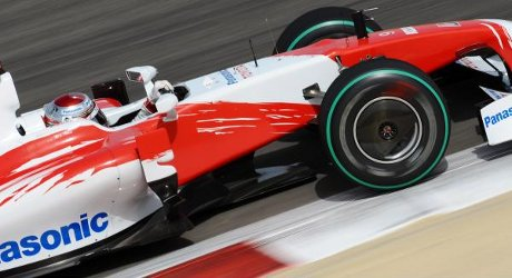 2009-trulli-bahrain