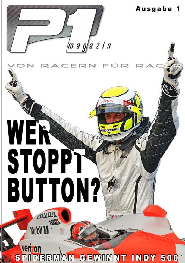 P1 Titelseite GPI