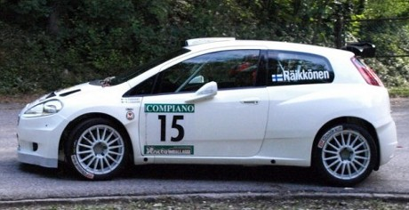 raikkonen_rally_fiat-punto1