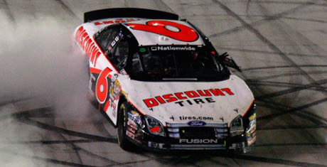 NWS_David Ragan wins Food City 250 at Bristol