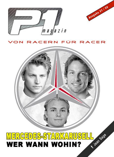 P1 Titelseite Ausgabe 21-wp
