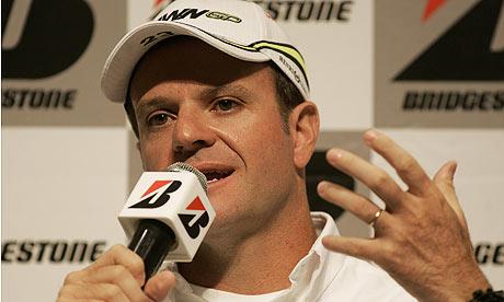 Rubens-Barrichello-001