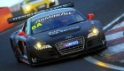 11GT3AUS_R8_wins_12h_Bathurst