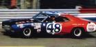 70NSC_Hylton_Ford_Torino