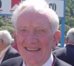 Cliff Allison, 2007