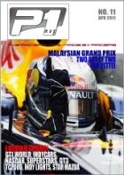 P1_2011_11_EN_COVER_Z