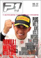 P1_2011_12_EN_COVER_z