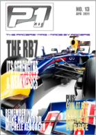 P1_2011_13_EN_COVER_z