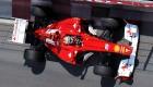 11F1_Massa_Monaco