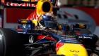 11F1_Vettel_Monaco