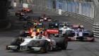 11GP2_Valsecchi_Monaco