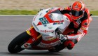 11Moto2_Bradl_Estoril