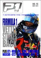 P1_2011_15_EN_COVER_z