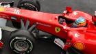 11F1_Alonso_Silverstone_