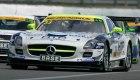 11GTM_Wirth_Nürburgring