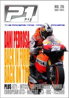 P1_2011_25_EN_COVER
