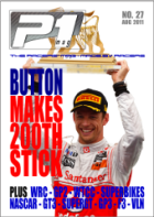 P1_2011_27_EN_COVER_z