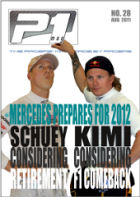 P1_2011_28_EN_COVER_z