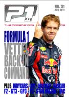P1_2011_31_EN_COVER_z