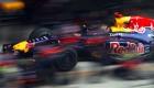11F1_Vettel_India_