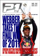 P1_2011_44_EN_COVER_z