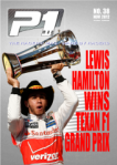 P1_2012_38: Lewis Hamilton Texan F1 Grand Prix