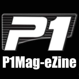 p1mag-ezine-gravatar.jpg